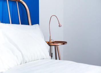 Thumbnail 2 bed flat to rent in Ladbroke Grove, Kensington