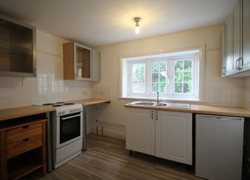 Thumbnail 1 bedroom flat to rent in Hawthorn Road, Bognor Regis