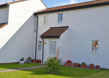 Thumbnail 2 bed terraced house for sale in Rhos Fawr, Abergele