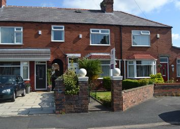 Thumbnail 3 bed semi-detached house to rent in Norton Grove, Thatto Heath, St. Helens