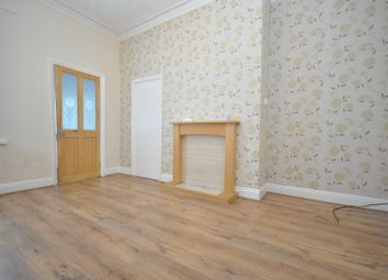 Thumbnail 2 bed cottage to rent in Kimberley Street, Pallion, Sunderland