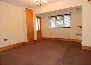 Thumbnail 2 bedroom end terrace house for sale in Croydon Road, Beckenham, Kent