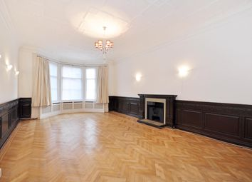 Thumbnail 3 bedroom flat to rent in Palace Gate, London