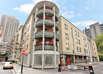 Thumbnail 1 bed flat for sale in Fann Street, London