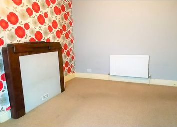 2 bed terraced house for sale in Edith Street, St Budeaux, Plymouth PL5
