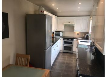Thumbnail 3 bed terraced house for sale in Wellington Street, Barnoldswick