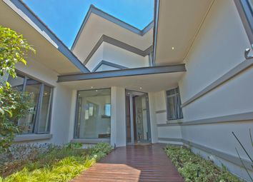 Thumbnail 5 bed detached house for sale in 364 Messina St, Faerie Glen, Pretoria, 0081, South Africa