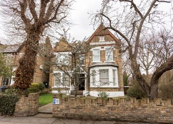 Thumbnail 2 bed flat for sale in Gordon Road, Ealing