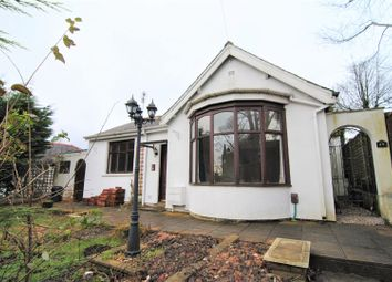 Thumbnail 3 bed detached bungalow for sale in Harpers Lane, Chorley