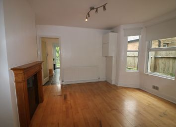 Thumbnail 2 bed flat to rent in Hillcrest Road, Ealing, London.
