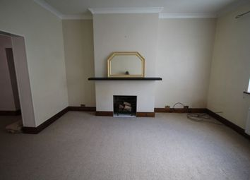 Thumbnail 3 bed terraced house to rent in Deanery Street, Bedlington