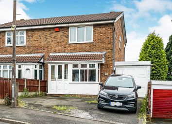 3 bed semi-detached house for sale in Terrace Street, Brierley Hill DY5