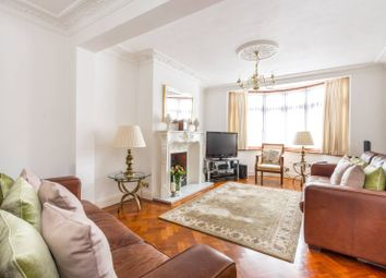 4 bed property for sale in Westrow Drive, Barking IG11