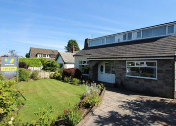 Thumbnail 4 bed detached bungalow for sale in St. Austell Drive, Greenmount