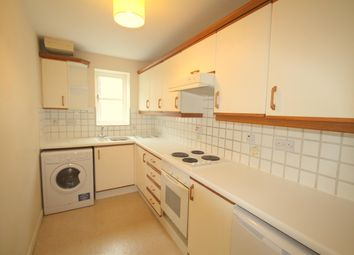 Thumbnail 4 bed town house to rent in Whitcher Close, New Cross, London
