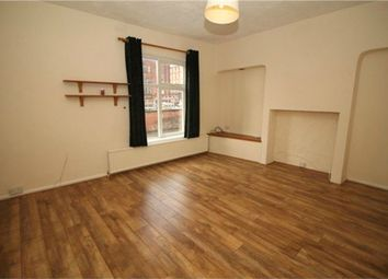 Thumbnail 3 bed flat to rent in Chorley Old Road, Heaton, Bolton, Lancashire