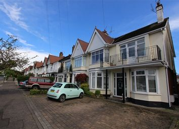 Thumbnail 4 bedroom semi-detached house to rent in Crowstone Avenue, Westcliff-On-Sea, Essex