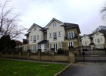 Thumbnail 2 bed flat to rent in Bluebell Court, Ring Road, Leeds