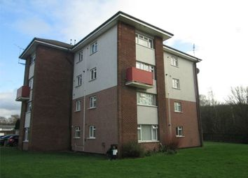 Thumbnail 2 bed maisonette to rent in Hannah Park View, Netherton Road, Worksop, Nottinghamshire
