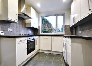 Thumbnail 3 bed detached house to rent in Arlington Drive, Ruislip