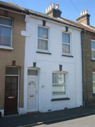 Thumbnail 2 bed detached house for sale in Flora Road, Ramsgate, Kent