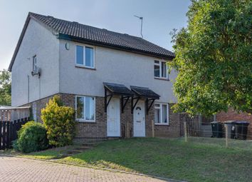 3 bed property to rent in Westgate Close, Canterbury CT2