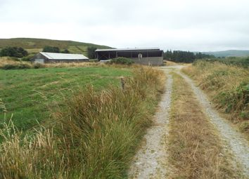 Thumbnail Property for sale in Milleeney, Baurgorm, Bantry, West Cork