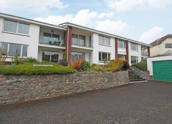 Thumbnail 2 bed flat for sale in Granary Lane, Budleigh Salterton