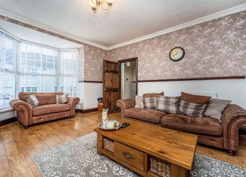 3 bed terraced house for sale in Wern Road, Ystalyfera, Swansea SA9