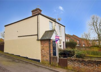 Thumbnail 2 bedroom semi-detached house to rent in St. Marys Road, Hemel Hempstead, Hertfordshire
