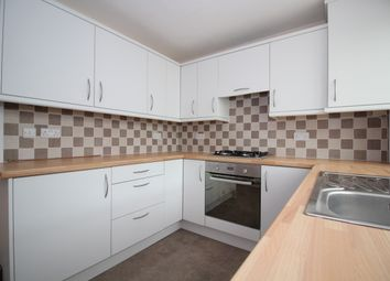 Thumbnail 2 bed semi-detached house to rent in Wolsey Way, Leicester
