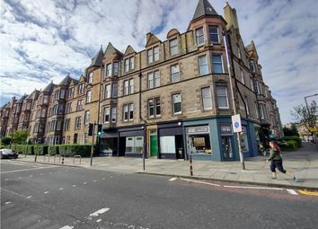 Thumbnail Office to let in 32-38 Marchmont Road, Edinburgh
