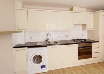 Thumbnail 2 bed flat to rent in Saturn House, Wise Road, Stratford