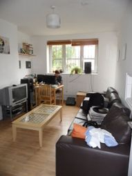 Thumbnail 3 bed maisonette to rent in Thornaby House, Canrobert Street, Bethnal Green