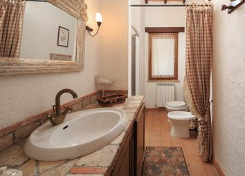 Thumbnail 5 bed town house for sale in 58014 Poggio Murella, Province Of Grosseto, Italy