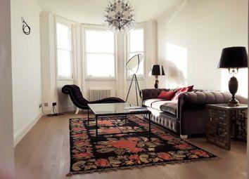 Thumbnail 2 bed flat for sale in Kensington Mensions, Trebovir Road, Earls Court