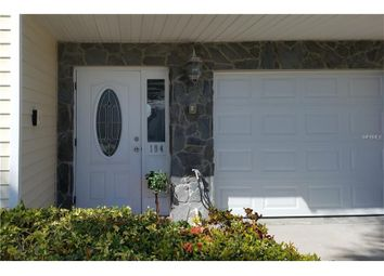 Thumbnail 2 bed property for sale in 194 171st Avenue East, North Redington Beach, Florida, United States Of America