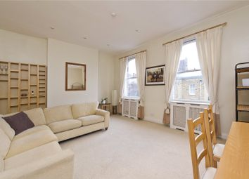 Thumbnail 2 bed flat to rent in Tadema Road, London