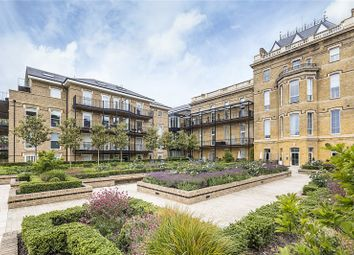Thumbnail 3 bedroom flat for sale in Hounsfield Lodge, 5 Chambers Park Hill, London