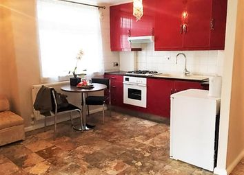 Thumbnail 2 bed flat to rent in Woodford Court, Shepherds Bush Green, London