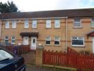 Thumbnail 3 bedroom terraced house for sale in Chestnut Avenue, Cowgate