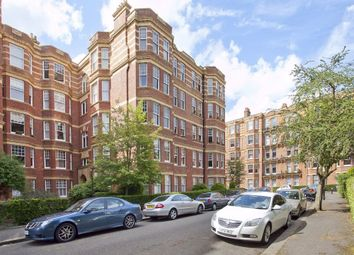 Thumbnail 2 bed flat to rent in Sutton Court, Fauconberg Road, Chiswick