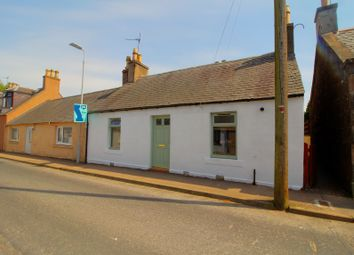 Thumbnail 2 bed semi-detached house for sale in Johnston Street, Laurencekirk
