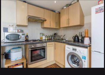 Thumbnail 1 bedroom flat for sale in Ridsdale Road, London