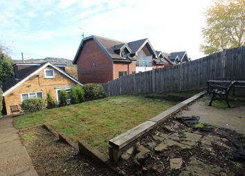 Thumbnail 2 bed detached bungalow to rent in Kingsmead Road, High Wycombe