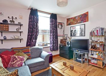 Thumbnail 1 bed flat to rent in Tanner Row, York