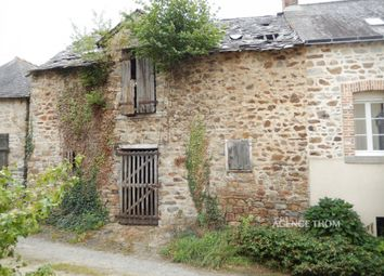 Thumbnail Property for sale in Andouille, 53240, France