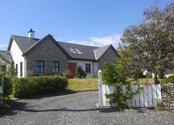 Thumbnail 4 bed property for sale in Mountain Park, Carlingford, Louth