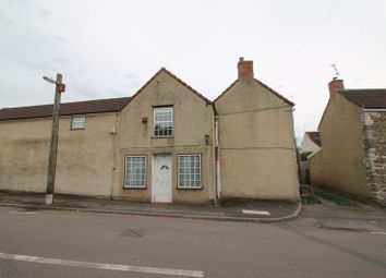 Thumbnail 4 bed property for sale in Court Road, Oldland Common