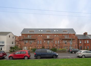 Thumbnail 2 bed apartment for sale in Apt 10 The Tides, South Strand, Skerries, County Dublin